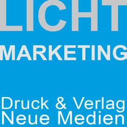 Licht Marketing KG