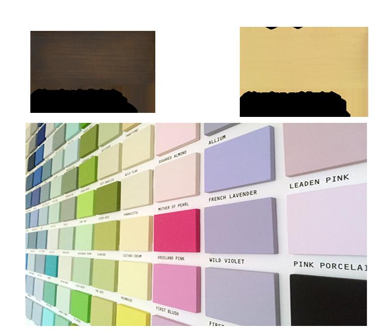 Anno 1900 Messing Farben + Schirm Strichlack Farben Auswahl